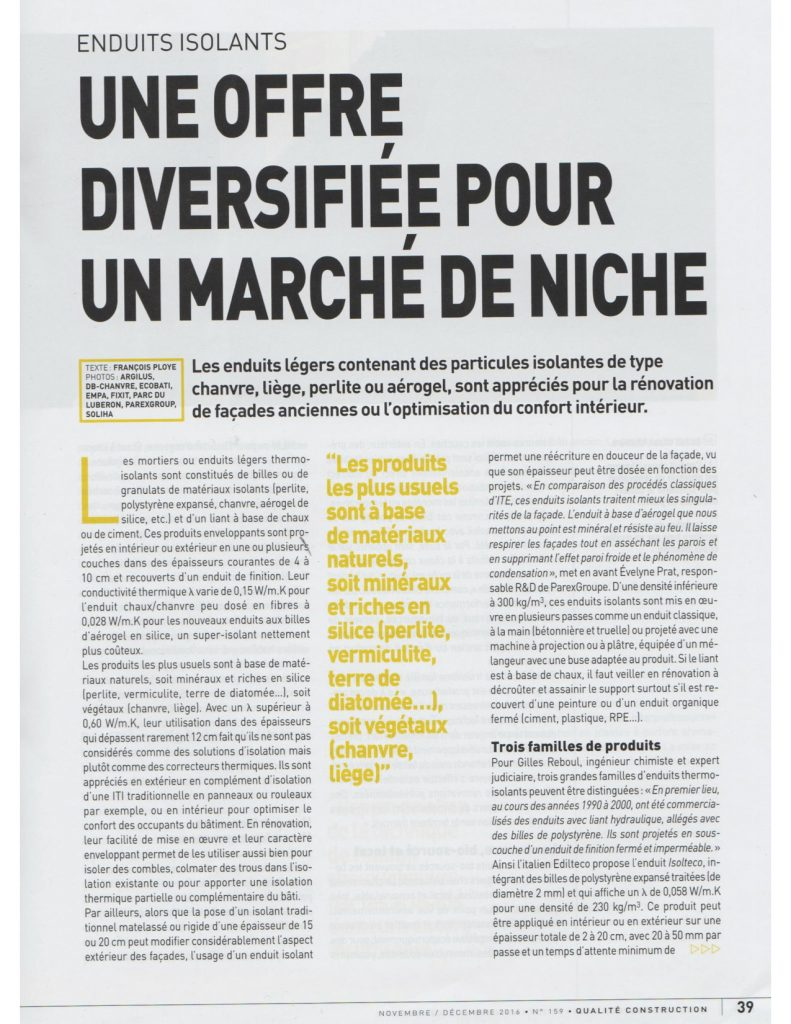 article AQC1
